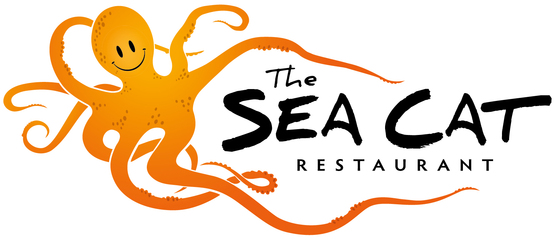 The SeaCat Restaurant